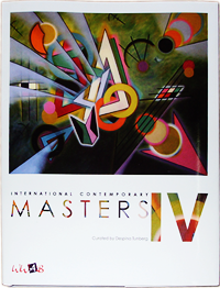 International Contemporary Masters IV